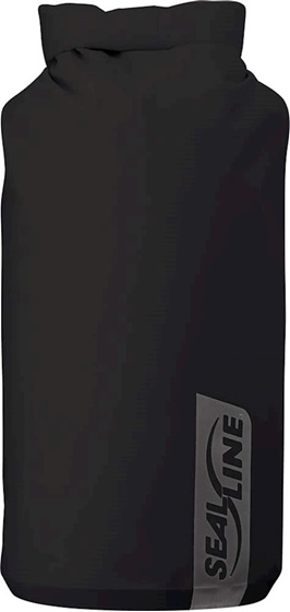 SealLine Baja Dry Bag - 10 Ltr - Black