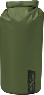 SealLine Baja Dry Bag - 30 Ltr - Green