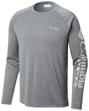 Columbia Men's Terminal Tackle - S19