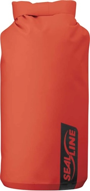 SealLine Baja Dry Bag -10 Ltr - Red