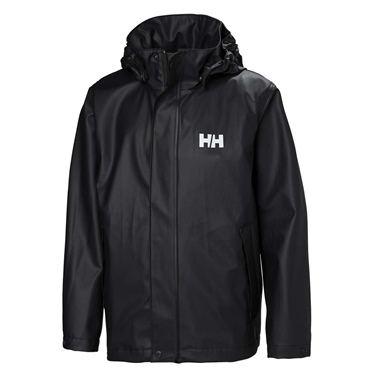 Helly Hansen Kid's Moss Jacket