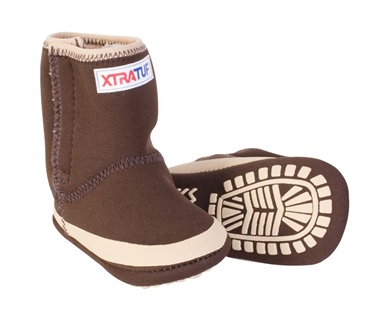 Xtratuf Legacy Baby Bootie