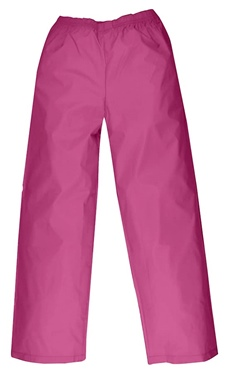Red Ledge Kid's Rainstopper Pant