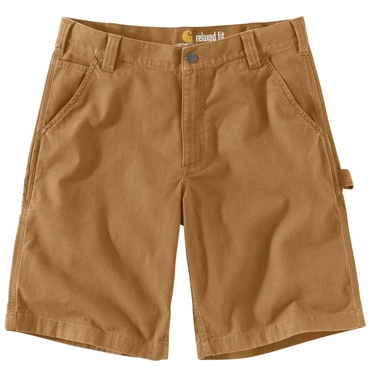 Carhartt Rugged Flex Rigby Work Short