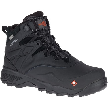 Merrell Men's 400g Thermo Adventure Ice+ Composite Toe