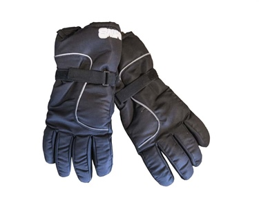 Kid's Activ8 Gloves