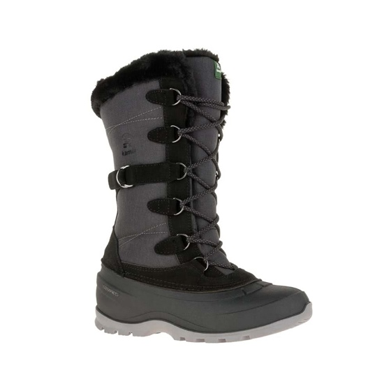 Kamik Women's Snovalley Pac Boot