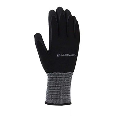 Carhartt All Purpose Nitrile Grip Glove