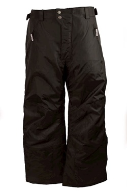 Kavik Men's Richardson Pant - Extended
