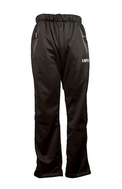 Kavik Men's Elliott Midlayer Pant