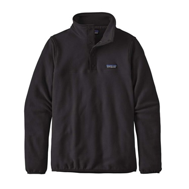 Patagonia Women's Micro D Snap-T Pullover
