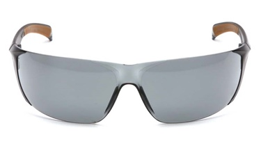 Pyramex Carhartt Billings Eyewear - Gray