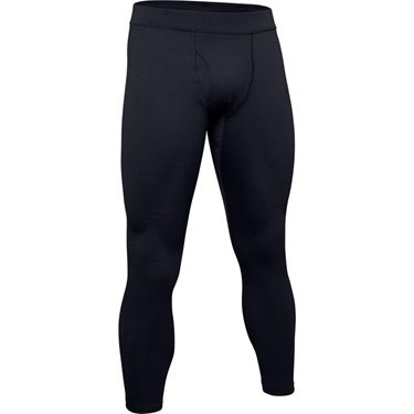 Under Armour Men's Packaged Base 4.0 Legging