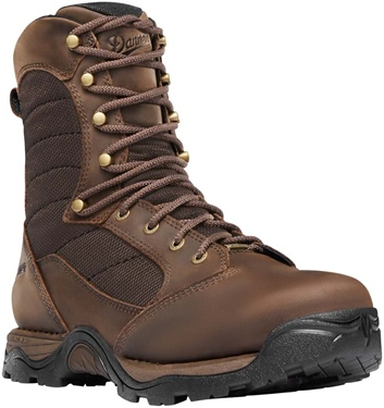Danner Men's Pronghorn G5 Non Insulated Hunting Boot