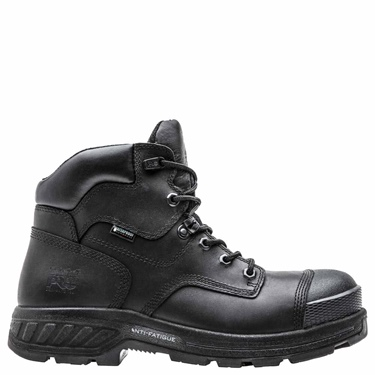 "Timberland Pro Men's 6"" Comp Toe Waterproof Insulated CSA"
