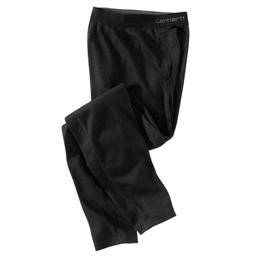 Carhartt Base Force Midweight Pant - Big & Tall