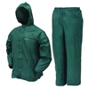 Frogg Toggs Ultra Light Rain Suit