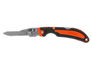 Gerber Vital Pocket Folding Knife