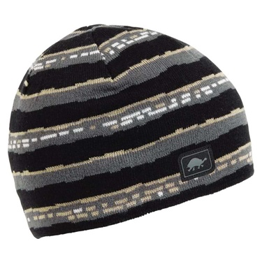 Turtle Fur Men's Side Track Beanie
