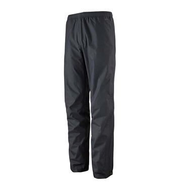 Patagonia Men's Torrentshell 3L Pants - Regular