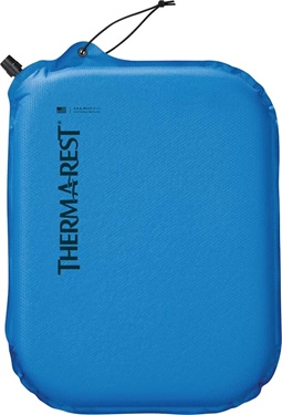 Thermarest Lite Seat - Blue