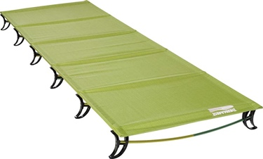 Thermarest Ultralite Cot