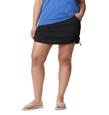 Columbia  Women's Anytime Casual Skort - Extended