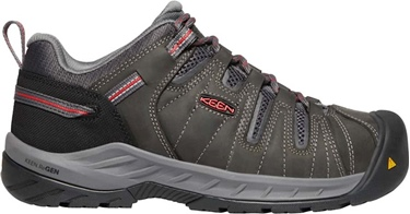 Keen Women'S Flint II Low