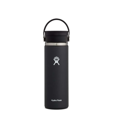 Hydro Flask 20oz Wide Mouth Sip Lid