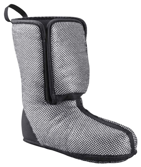 Biffin Men's -94� Selkirk Boot Liner