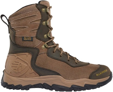 Lacrosse Men's Windrose Hunting Boot