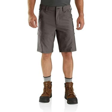 Carhartt Men's Madden Cargo Work Short