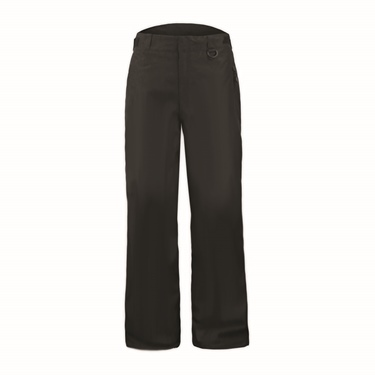 Boulder Gear Women's Fall Line H2O Alpine Pant