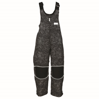 Boy's Activ8 Flash Reflective Bib