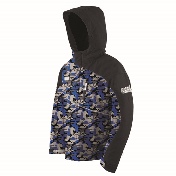 Toddler Boy's Activ8 Insulated Coat