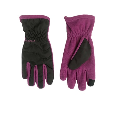 Manzella Kid's Frisco Touch Tip Glove