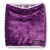 Columbia Frosty Trail Youth Gaiter
