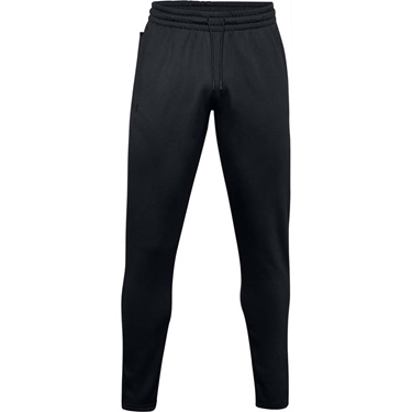 Under Armour Men's Fleece Pant