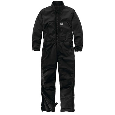 Carhartt Yukon Extreme Insulated Coverall B&T