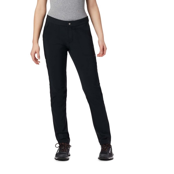Columbia Women's  Place To Place Warm Pant