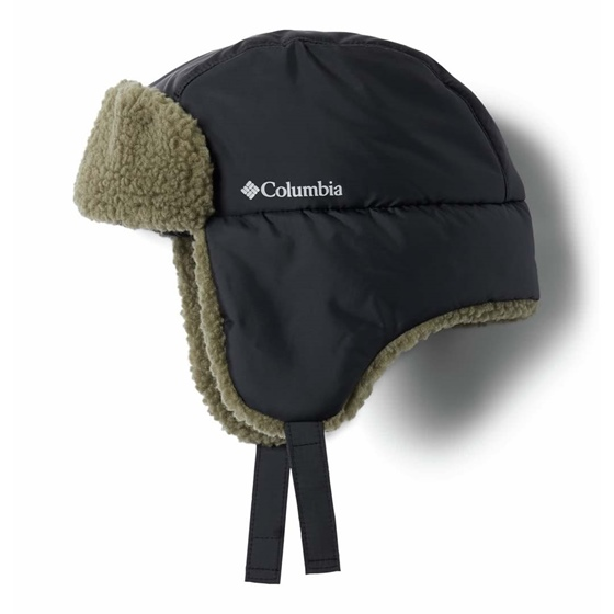 Columbia Frosty Trail Youth Trapper Hat