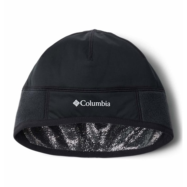 Columbia Men's Adventure Hiking Beanie