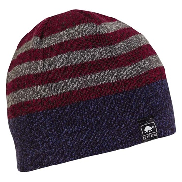 Turtle Furt Men's Brant Ragg Wool Beanie