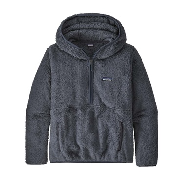 Patagonia Women's Los Gatos Hooded Pullover