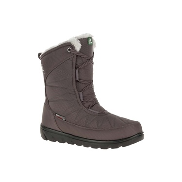 Kamik Women's Hanna Mid 150Gr Waterproof