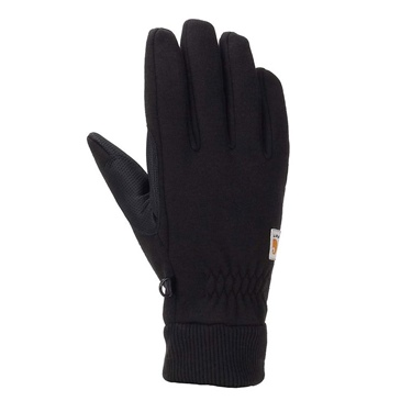 Carhartt Women's C Touch Glove
