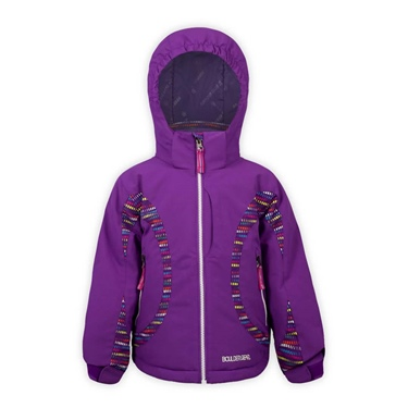 Boulder Gear Kids Mia Jacket