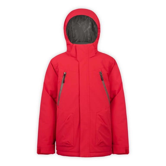 BoulderGear Youth Reckless Jacket