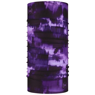 Buff Original Itakat Purple