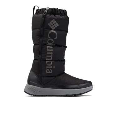 Columbia Women's Paninaro Omni-Heat Tall Boot